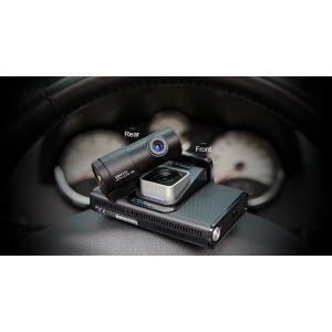 Видеорегистартор двуканален Blackvue DR750LW-2CH