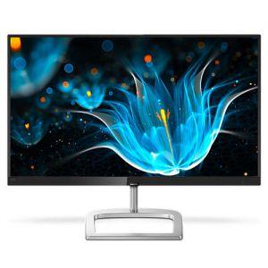 """Philips 21.5"""" Frameless Monitor, Full HD"""