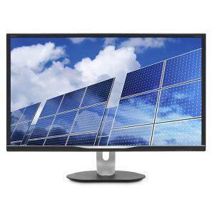 "Philips 32"" LCD Monitor, IPS Panel,"