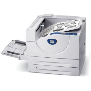 Принтер Xerox Phaser 5550, Laser Printer