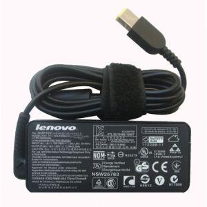 Lenovo 170W AC Adapter Y50 Y50 Touch Yoga 2