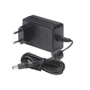 Adapter BROTHER (Energy Star) 12v/1.3amp (EC)