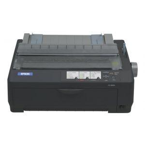 Epson FX-890A   80 col.