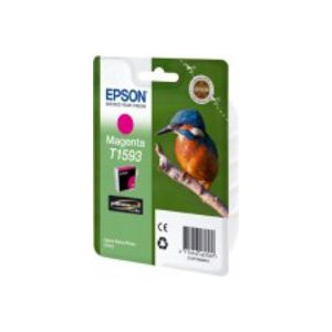 Ink Cartridge EPSON T1593 Magenta for