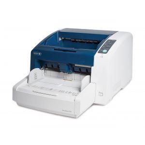 Скенер Xerox  DocuMate 4799, A3,