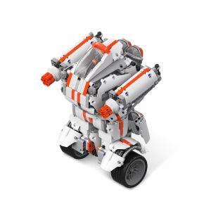 Xiaomi Конструктор Mi Robot Builder