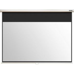 """Acer E100-W01MW Projection Screen 100"""" (16:10)"""