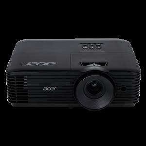PJ Acer X118H DLP® 3D Ready,