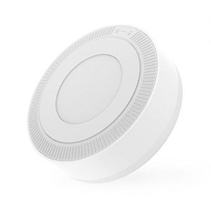 Xiaomi Сензорна лампа Mi Motion-Activated Night Light