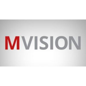 MVISION Mobile Advanced 1yr Subscription with