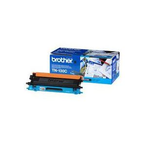 Toner BROTHER Cyan for 1.500 pages