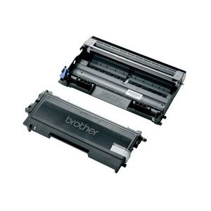 Toner BROTHER for HL4040CN/4050CDN/DCP9040/DCP9045/MFC9440CN/MFC9840CDW for 5000p.@