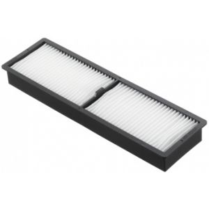 Option EPSON Air Filter - ELPAF43,