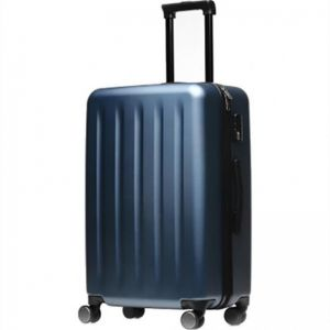 "Xiaomi Куфар 90 Point Luggage 20"" (Blue)"