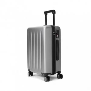 "Xiaomi Куфар 90 Point Luggage 20"" (Grey)"