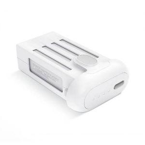 Xiaomi Резервна батерия Mi Drone Mini Battery Kit