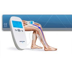 VEINOPLUS апарат за електростимулация на мускулите