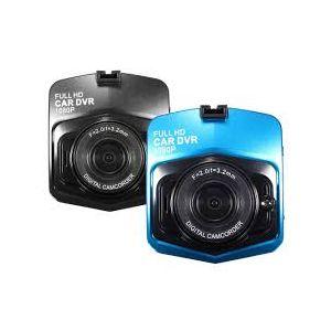 GT300, Видео камера за автомобил, регистратор, G сензор