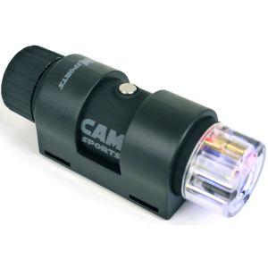 Спортна камера EVO HD CAMSPORTS