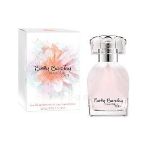 B.Barclay Beautiful Eden edt 20 ml