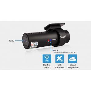 Blackvue DR650S-1 CH Видеорегистратор