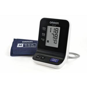 Omron HBP-1100 Pro