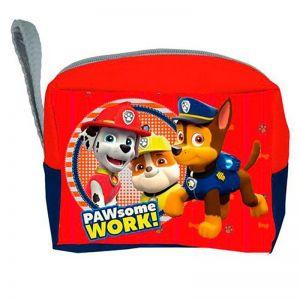Козметична чанта за деца - Paw Patrol