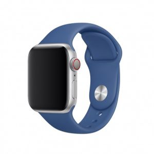 Apple Watch 40mm Band: Delft Blue