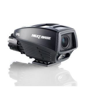 Видеорегистратор за мотор Nextbase RIDE