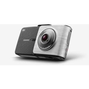 Камера за кола, Авторегистартор THINKWARE X500