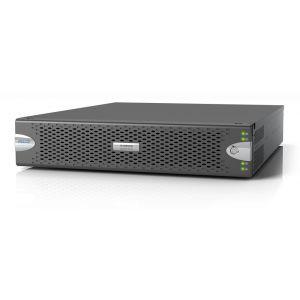 Pelco Enterprice Video Management System, 3TB, EU Power